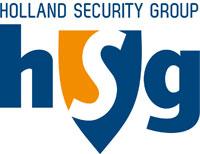 Een stap verder in security