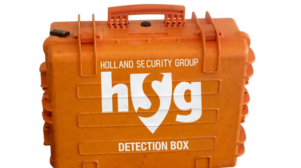 HSG-Detection-Box