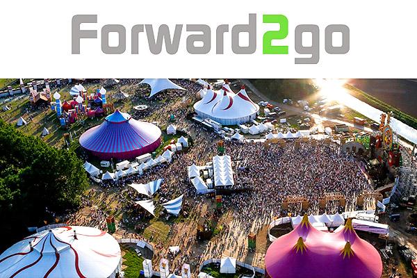 forward2go