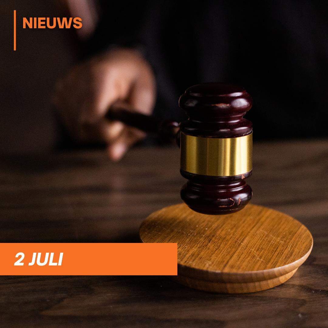 Nieuwsbericht Holland Security Group Bescherming tegen geweld