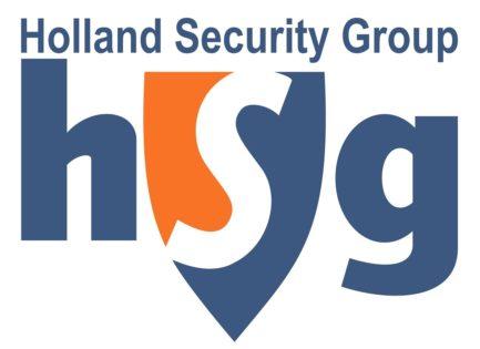 Logo HSG 2021 JPG